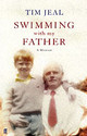 Swimming With My Father - Jeal, Tim - ISBN: 9780571221011