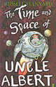 Time And Space Of Uncle Albert - Stannard, Russell - ISBN: 9780571226153
