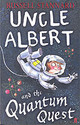 Uncle Albert And The Quantum Quest - Stannard, Russell - ISBN: 9780571226801