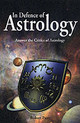 In Defence Of Astrology - Parry, Robert - ISBN: 9780572030599