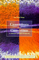 Causatives And Causation - Song, Jae Jung - ISBN: 9780582289185