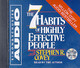 The 7 Habits Of Highly Effective People - Covey, Stephen R. - ISBN: 9780671315283