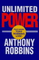 Unlimited Power - Robbins, Anthony - ISBN: 9780671316457
