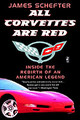 All Corvettes Are Red - Schefter, James - ISBN: 9780671685010