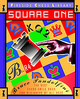 Square One - Pandolfini, Bruce - ISBN: 9780671884246