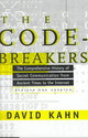 The Codebreakers - Kahn, David - ISBN: 9780684831305