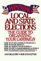 Winning Local And State Elections - Beaudry, Ann E. - ISBN: 9780684863771