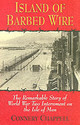 Island Of Barbed Wire - Chappell, Connery - ISBN: 9780709077541
