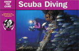 Scuba Diving - Saunders, Dave - ISBN: 9780713641141