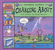 Charging About - Bailey, Jacqui - ISBN: 9780713662580