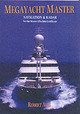Superyacht Master - Avis, Robert - ISBN: 9780713664454