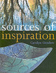 Sources Of Inspiration - Genders, Carolyn - ISBN: 9780713670981