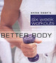 Better Body - Bean, Anita - ISBN: 9780713671988