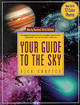 Your Guide To The Sky - Shaffer, Richard - ISBN: 9780737301045