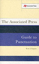 Associated Press Guide To Punctuation - Cappon, Rene J. - ISBN: 9780738207858
