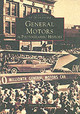 General Motors - Davis, Michael W. R. - ISBN: 9780738500195