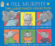 Large Family Collection - Murphy, Jill - ISBN: 9780744582284
