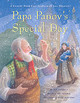 Papa Panov's Special Day - Holder, Mig/ Downing, Julie - ISBN: 9780745945644