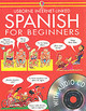 Spanish For Beginners - Wilkes, Angela; Shackell, John - ISBN: 9780746046418