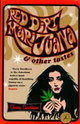 Red Dirt Marijuana - Southern, Terry - ISBN: 9780747534877