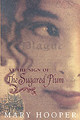 At The Sign Of The Sugared Plum - Hooper, Mary - ISBN: 9780747561248