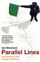 Parallel Lines - Marchant, Ian - ISBN: 9780747565840