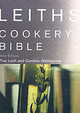 Leiths Cookery Bible: 3rd Ed. - Leith, Prue; Waldegrave, Caroline - ISBN: 9780747566021