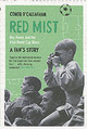 Red Mist - O'callaghan, Conor - ISBN: 9780747570790
