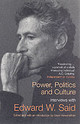 Power, Politics And Culture - Said, Edward W. - ISBN: 9780747574699