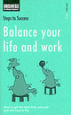 Balance Your Life And Work - ISBN: 9780747577386