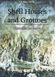 Shell Houses And Grottoes - Jackson, Hazelle - ISBN: 9780747805229