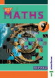 Key Maths 9/1 Pupils' Book - Baker, David; Hogan, Paul; Job, Barbara; Verity, Irene Patricia - ISBN: 9780748759873