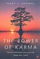 Power Of Karma - Browne, Mary T. - ISBN: 9780749924225