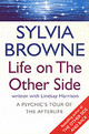 Life On The Other Side - Browne, Sylvia - ISBN: 9780749925352