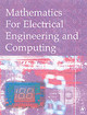 Mathematics for Electrical Engineering and Computing - Attenborough, Mary P - ISBN: 9780750658553
