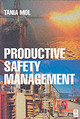 Productive Safety Management - Mol, Tania - ISBN: 9780750659222