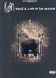 Take A Look In The Mirror - Korn (COP) - ISBN: 9780757920202