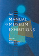 Manual Of Museum Exhibitions - Lord, Barry (EDT)/ Lord, Gail Dexter (EDT)/ Appelbaum, Ralph (CON)/ Black, ... - ISBN: 9780759102347