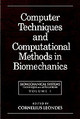 Biomechanical Systems - Leondes, Cornelius T. (EDT) - ISBN: 9780849390463