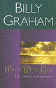 Peace With God - Graham, Billy - ISBN: 9780849942150