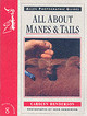 All About Manes And Tails - Henderson, Carolyn; Henderson, John - ISBN: 9780851316765