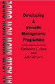 How To Manage Records In The E-environment - Hare, Catherine; Mcleod, Julie - ISBN: 9780851424637