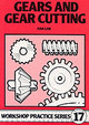 Gears And Gear Cutting - Law, Ivan R. - ISBN: 9780852429112