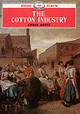 Cotton Industry - Aspin, Chris - ISBN: 9780852635452