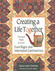 Creating A Life Together - Christian, Diana Leafe - ISBN: 9780865714717