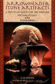 Arrowheads And Stone Artifacts - Yeager, C. G. - ISBN: 9780871089120