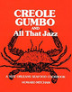 Creole Gumbo And All That Jazz\ - Mitcham, Howard - ISBN: 9780882898704