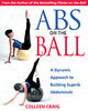 Abs On The Ball - Craig, Colleen - ISBN: 9780892810987