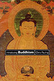 Introducing Buddhism - Pauling, Chris - ISBN: 9780904766974