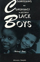 Countering The Conspiracy To Destroy Black Boys Vol. Iv - Kunjufu, Dr. Jawanza - ISBN: 9780913543429